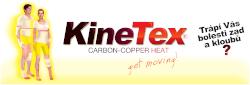 Kinetex Banner